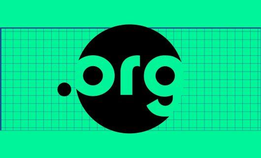 把握優惠價格,今天就開始您的 .org-anization(組織) !