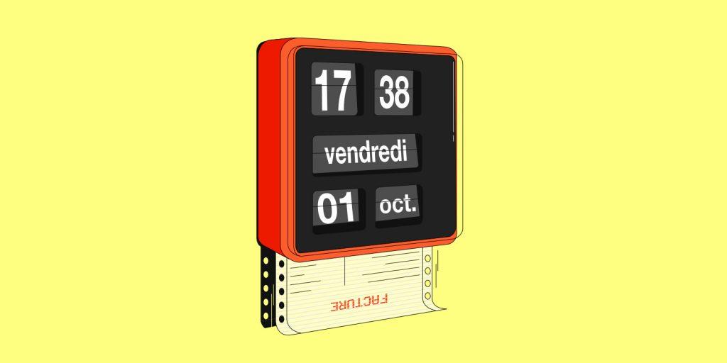 Le post-paiment arrive sur GandiCloud VPS