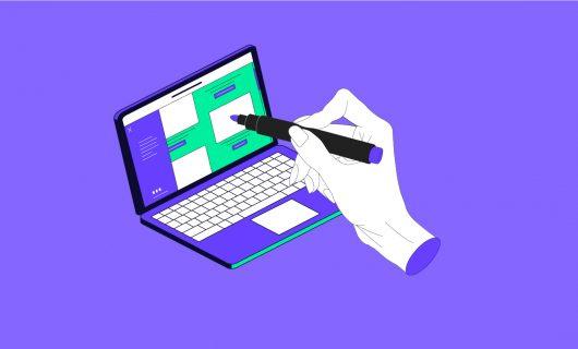 啟用雙重驗證的一次性驗證碼(TOTP)來保護您的 Gandi 帳號安全